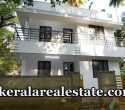 60 Lakhs 1400 sqft House for Sale at Arasumoodu Kazhakootam