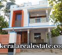 65 Lakhs Brand New House For Sale at Kulasekharam Vattiyoorkavu