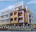 Budget 2 BHK 3 BHK Apartment For sale at Kaimanam