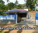 House for Daily Rent for shooting Purpose at Vilappilsala Peyad
