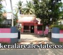 House for Sale at Balaramapuram