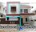 House for sale at Panankara Vattiyoorkavu