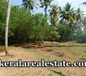 1 Lakhs Per Cent Budget Plot for Sale at Vakkom Chirayinkeezhu Trivandrum