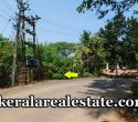 1.25 Lakhs per cent Residential House Plot for Sale at Kundara Kollam