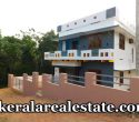 3 BHK 1300 sqft New House for Sale at Thachodu Varkala Trivandrum