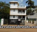 3 BHK Apartment For Rent at Kunnukuzhy Trivandrum