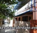 30 Lakhs 700 sqft 2 BHK House for Sale at All Saints College Chackai