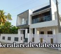 4 BHK 2000 sqft New House for Sale at Pallimukku Peyad