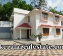 Brand New Villa For Sale at Chittazha Vattappara Trivandrum