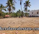 House Plots for Sale at Pullanivila Karyavattom