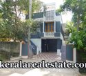 Independent 3 BHK House for Rent Perekonam Pappanamcode Trivandrum