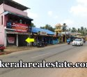 Residential Land for Sale at Palottuvila Malayinkeezhu