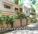 2 BHK House For Rent Near Medical College Trivandrum