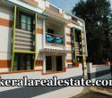 4 cents 1600 sq ft 48 Lakhs New House Sale at Kakkamoola Vellayani Trivandrum