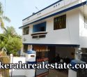 5.75 cents 2800 sqft House For Sale at Chekkalamukku Sreekaryam Trivandrum