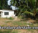 Residential Land For Sale at Karikkakom Trivandrum