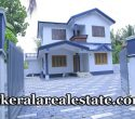 Brand New House For Sale in Perinthalmanna Malappuram