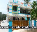 48 Lakhs Brand New House Sale at Kakkamoola Vellayani Trivandrum
