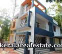 house for sale in pappanamcode
