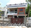 80 Lakhs Brand New House Sale at Kakkamoola Vellayani