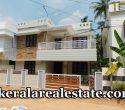 Brand New House Sale at Kundamankadavu Thirumala