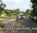 House Plots Sale at Naruvamoodu Pravachambalam Trivandrum