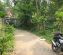 residential land for sale in West Kallada in kollam district