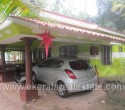 used house for sale in Mayyanad kollam