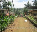 Residential Plot for Sale in Pathanamthitta sf (1)