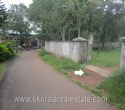 Residential Land for Sale in Paravoor Kollam gt (1)