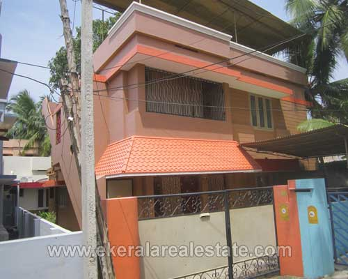 2 BHK House for Rent at Perunthanni West Fort Trivandrum Kerala fg (1)