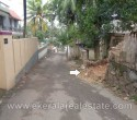 13 Cents Plot for Sale at Pappanamcode Trivandrum Kerala d (1)