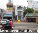 Office-Space-and-Shop-Rooms-Rent-at-Power-House-rd-Chenthitta-Trivandrum-Kerala-Trivandrum-Rentals-Trivandrum-Real-Estate