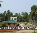 5 Cents Residential House Plots Sale at Pappanamcode Karamana Trivandrum Price Below 5 Lakhs Per Cent