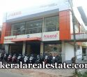 Commercial Building Shopping Complex For Sale at Vellarada Neyyattinkara