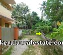 Residential-House-Plots-Price-Below-7-Lakhs-Per-Cent-Sale-at-Mannanthala-Trivandrum