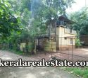 Commercial Building Godown Space for Rent at Kollam Kerala