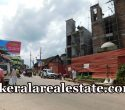 Commercial Space Office Shops Showroom Space for Rent at Punalur Kollam