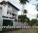 Fully Furnished House for Rent at PTP Nagar Trivandrum