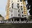 3 BHk 1700 Sqft Flat For Sale at Pattom Trivandrum