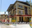 Commercial-Building-For-Rent-near-General-Hospital-Trivandrum