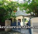 2-BHk-House-For-Rent-at-Law-College-Junction-PMG-Palayam