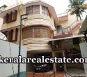 2-BHk-House-for-Rent-at-Plamoodu-Pattom-Trivandrum1