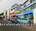 Commercial-Building-Office-Space-For-Rent-at-Panavila-Thampanoor