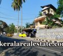 Commercial-Hostel-accommodation-House-for-Rent-at-Nanthancode