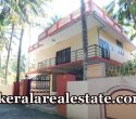 Independent-House-Rent-at-Chalakuzhy-Road-Medical-College-Trivandrum