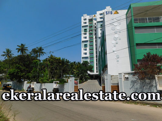 flat-for-sale-in-mukkola-trivandrum