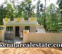 18 Lakhs 5.25 Cents 600 Sqft House Sale at Chemboor Attingal 18 Lakhs 5.25 Cents 600 Sqft House Sale at Chemboor Attingal