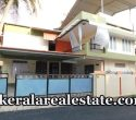 2 Bed Room House For Rent Near Cosmo Hospital Murinjapalam Medical college