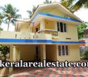 furnished house for rent near st thomas school